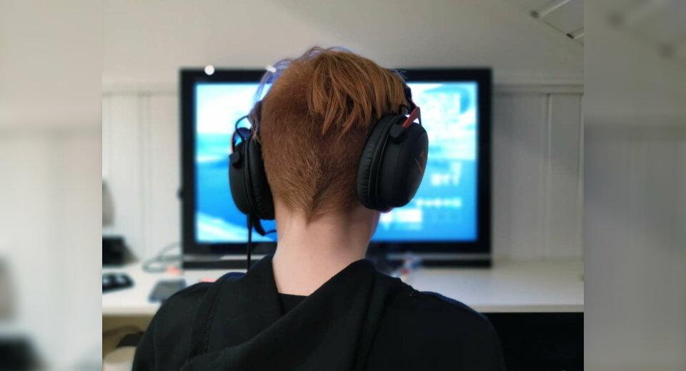 Mediennutzung von Kindern und Jugendlichen während des Shutdowns – Chance und Risiko zugleich