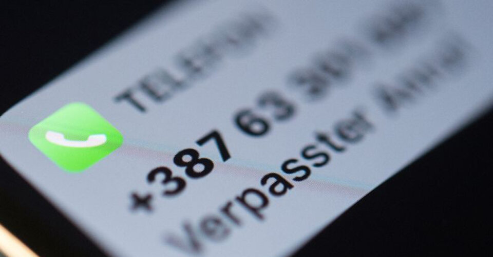 Falsche Microsoft-Mitarbeiter erbeuten 36.000 Euro