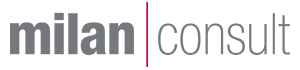 milanconsult GmbH