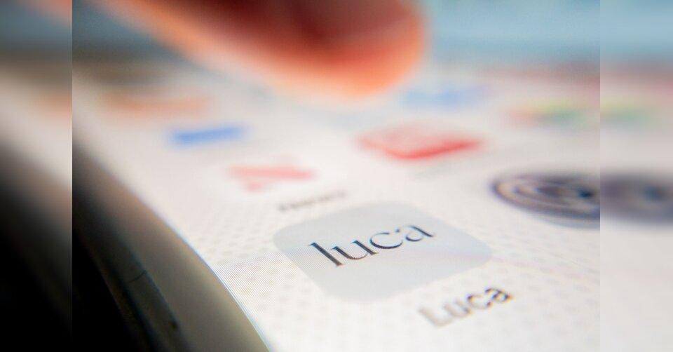 Ministerium empfiehlt Luca-App trotz Kritik