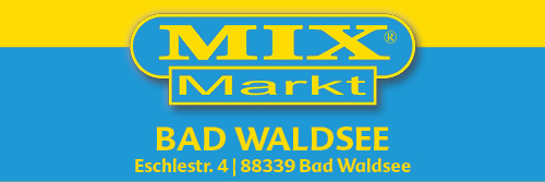 Mix Markt Bad Waldsee