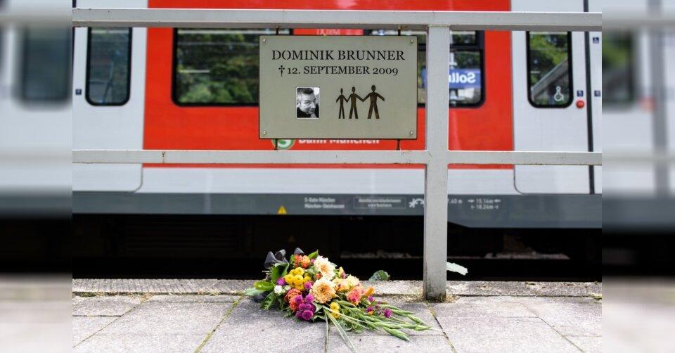Mord an Dominik Brunner: Verurteilter erneut vor Gericht