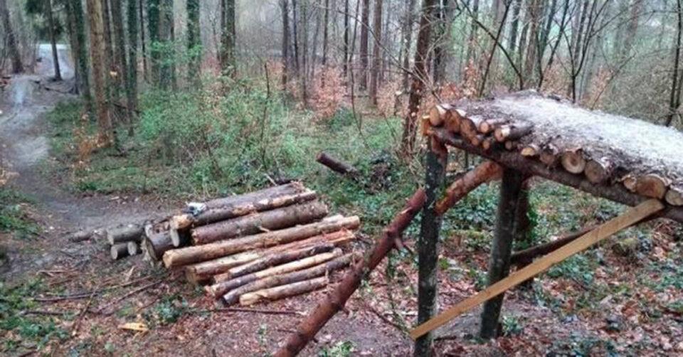 """Der Termin für den """"Runden Tisch Mountainbike"""" steht fest"""