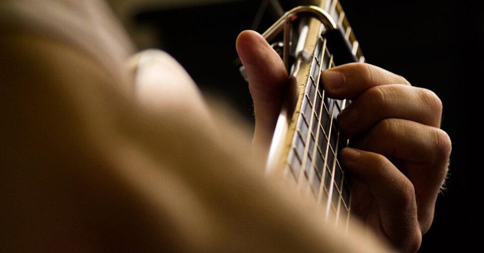 Häfler Musikschule startet mit 3G-Regeln in den Präsenzunterricht