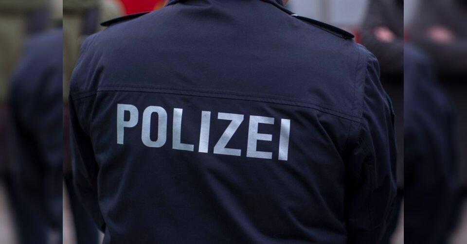 Mutmaßliche Autoknacker gehen der Polizei ins Netz