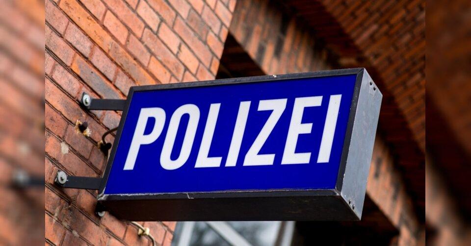 Mutter und Tochter tot in Wohnung in Karlsruhe aufgefunden