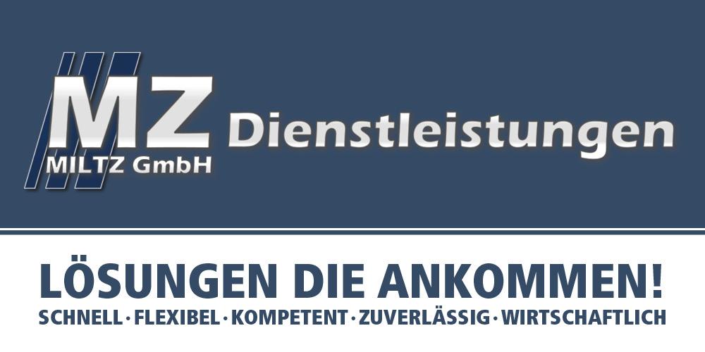 MZ Dienstleistungen Bad Waldsee