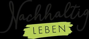 Nachhaltig Magazin Logo