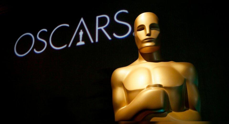 Nachwuchs-Oscar für Student der Filmakademie Baden-Württemberg