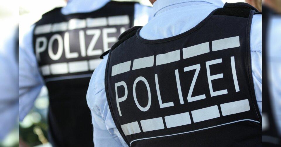 Narren verärgert über Konstanzer Polizei