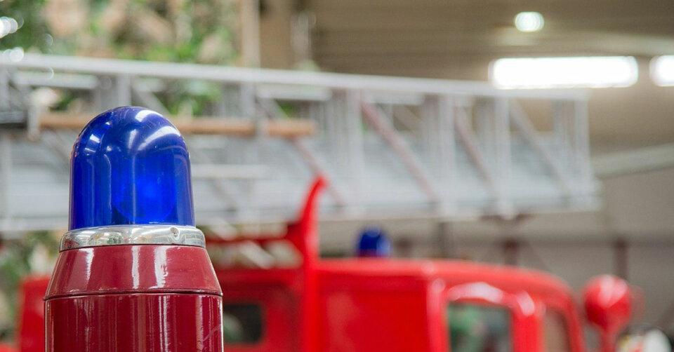 Feuerwehr Ettenkirch soll neues Fahrzeug bekommen