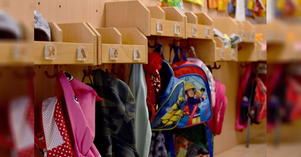 Normaler Betrieb der Kindertagesstätten in Stuttgart