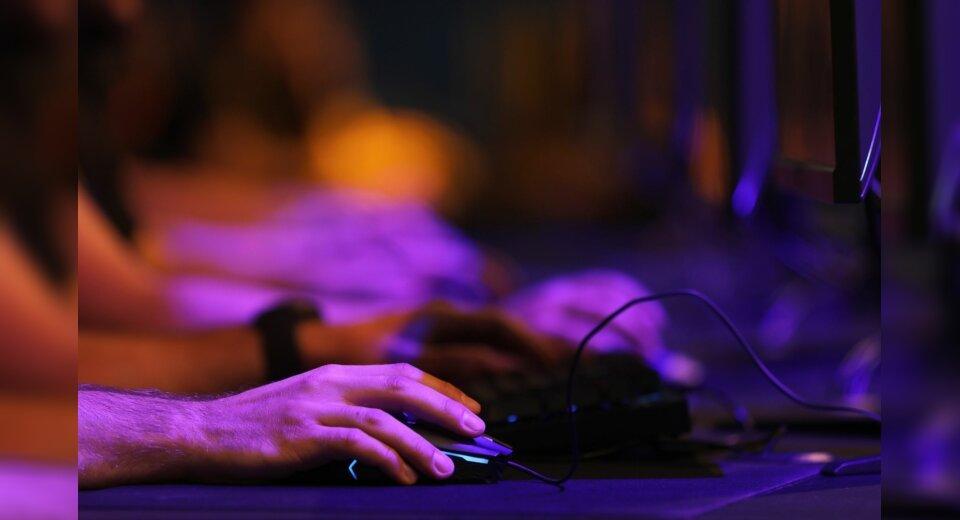 Ohne Kuschelfaktor: Gamescom erstmals ausschließlich digital