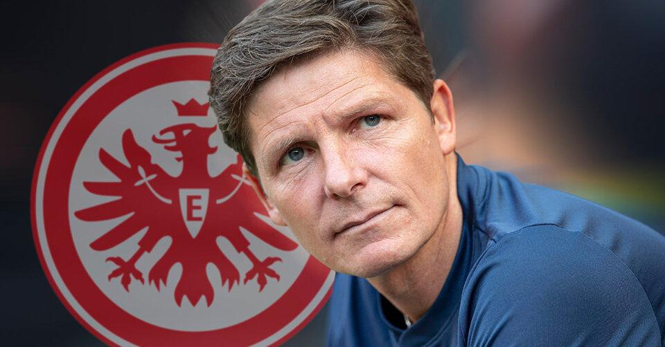 Nächster Trainerwechsel innerhalb der Bundesliga ist perfekt