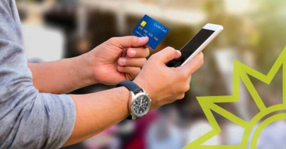 5 Tipps für sicheres Online-Banking