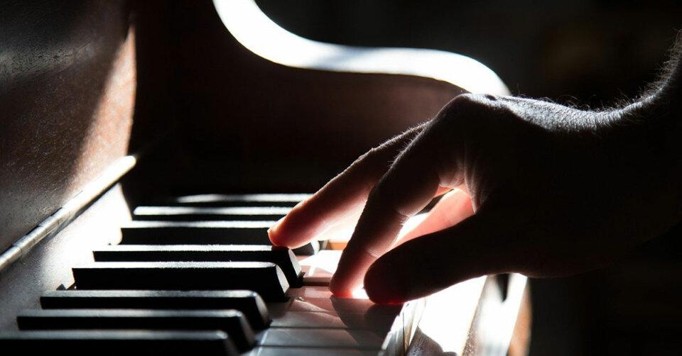 Musikschule startet ins Sommersemester – Präsenzunterricht beginnt, sobald eine Öffnung möglich ist
