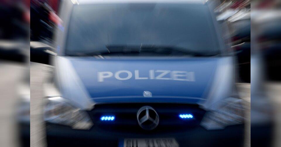 Polizei ermittelt nach Evakuierung zweier Impfzentren