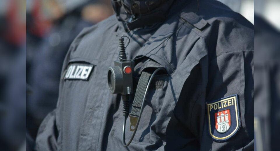 Polizeipräsidium Konstanz zieht erste Zwischenbilanz zum Versammlungs- und Demonstrationsgeschehen am 3. Oktober in Konstanz