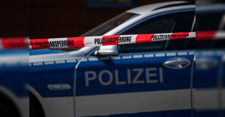 Polizei sucht eine vermisste 14-Jährige: Und findet zwei