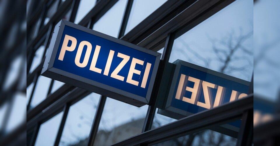 Polizei sucht nach Tod von 94-Jähriger einen «Volker»