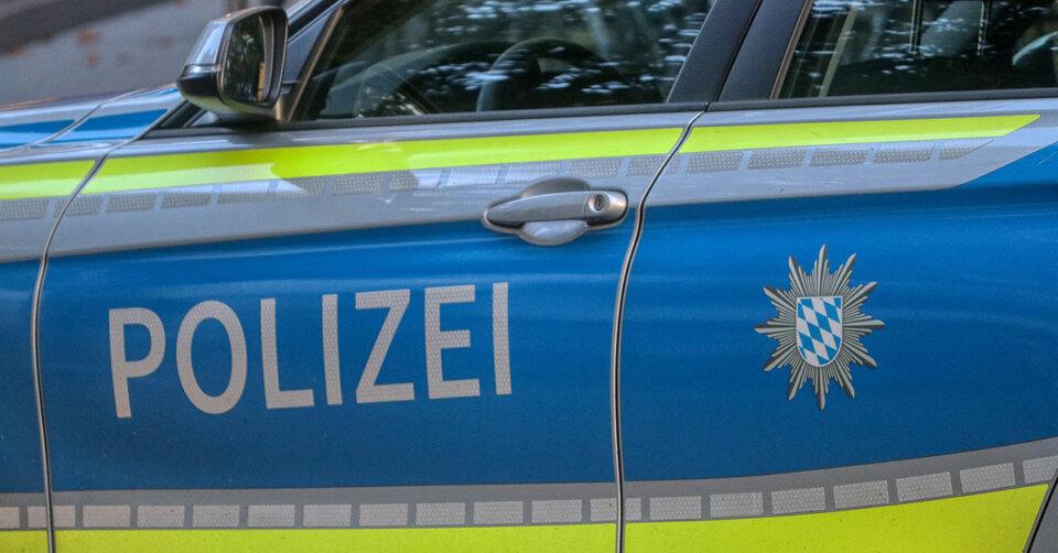 Polizeimeldungen Sigmaringen 16.02.2021