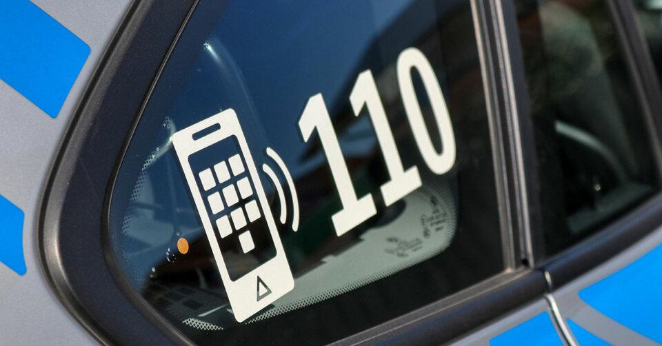 Polizeimeldungen Ravensburg 15.02.2021