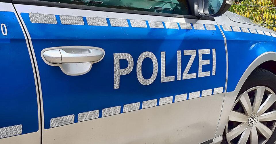 Polizeimeldungen Ravensburg 12.04.2021