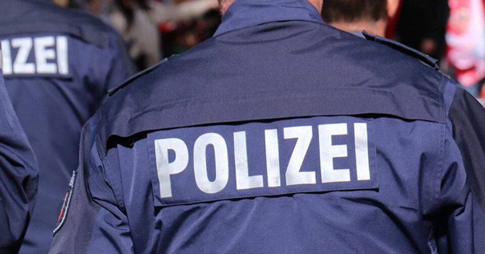 Ermittlungserfolg gegen Betrüger- und Diebesbande