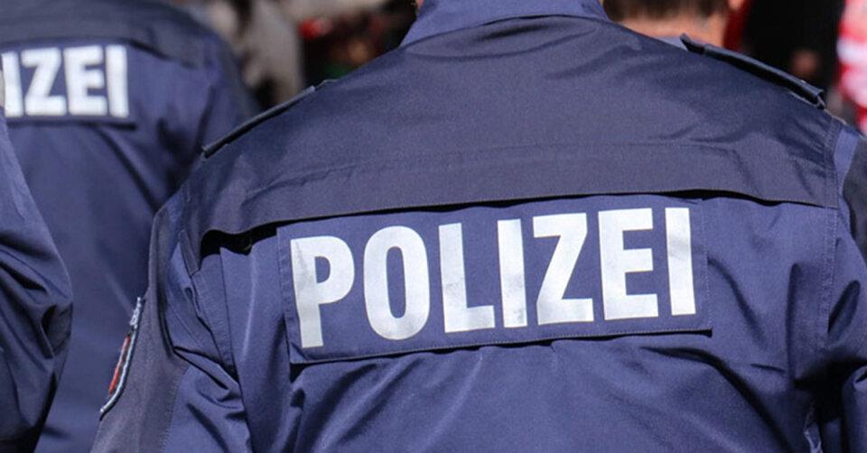 Polizeipräsidium Ravensburg nimmt Stellung zu Vorwürfen der Klimaaktivistenbewegung des Altdorfer Waldes