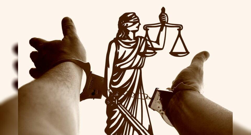 Von Schuldunfähigkeit ist auszugehen – Mord in Tuttlingen am 15.09.2020