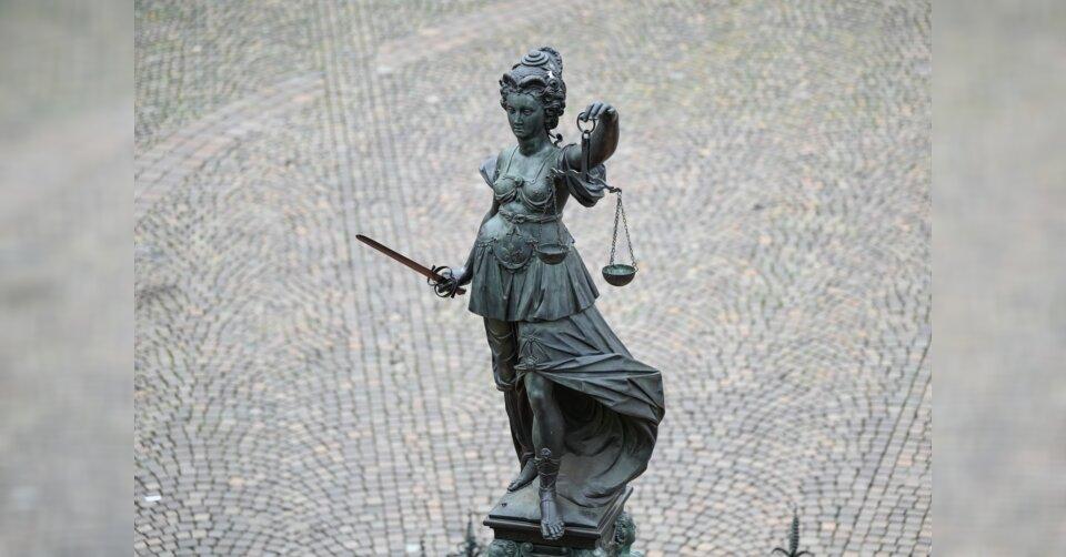 Prozess um Vergewaltigung: Angeklagter gilt als schuldfähig