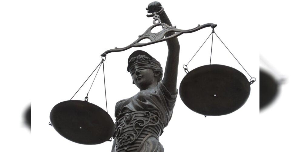 Prozess um versuchte Tötung mit Rattengift in Freiburg