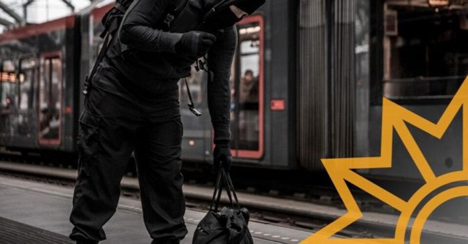 Radikalisierung erkennen – Zivilcourage zeigen