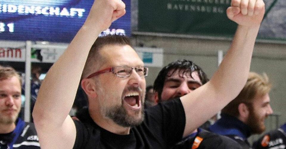 Rainer Schan zieht sich aus Geschäftsführung zurück