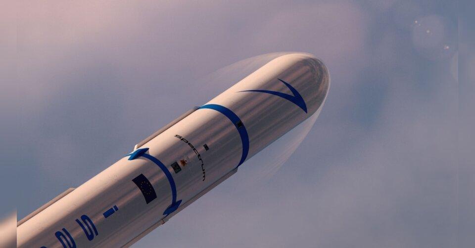 Raketen-Start-up: Von der Isar über Norwegen ins All