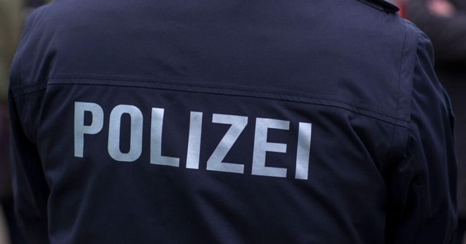 Rassistischer Übergriff? Ermittlungen gegen Polizisten