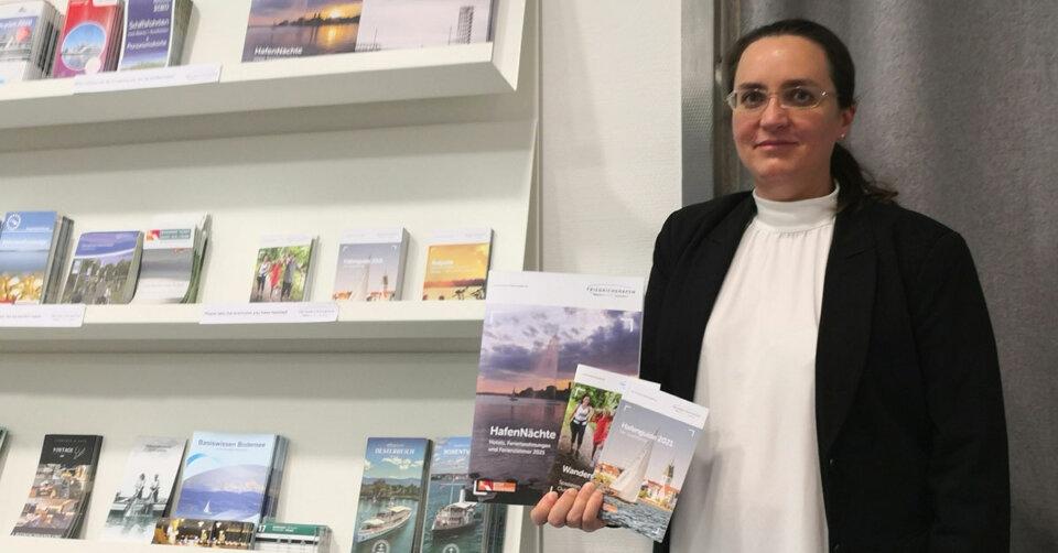 Tourismus: Vorbereitungen für die Sommersaison laufen