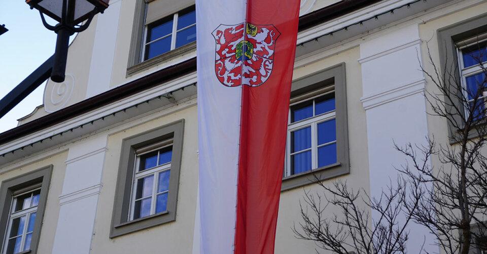 Weingarten erhält 1,2 Millionen Euro Fördergeld
