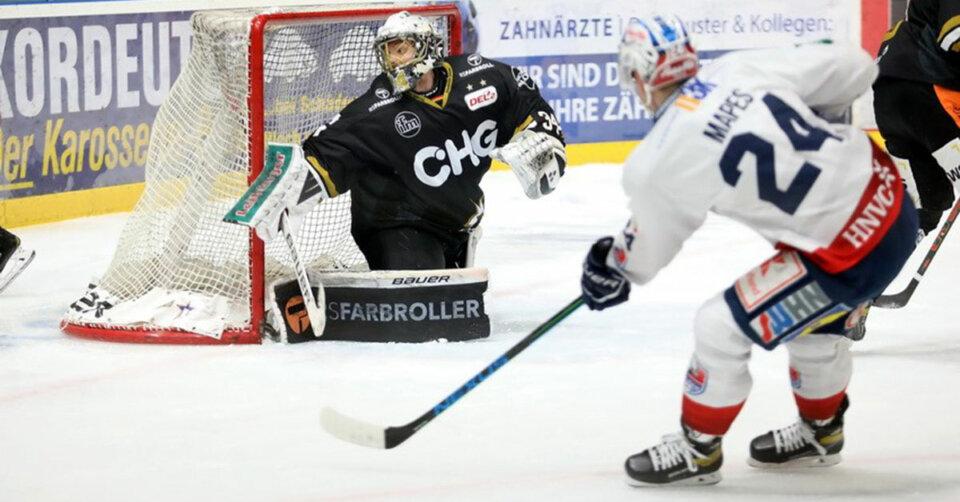 Kampfsieg über Heilbronn lässt Negativ-Serie reißen