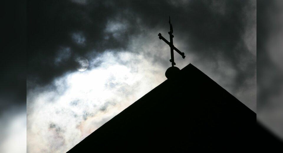 Religiöse Vielfalt in Stuttgart wächst