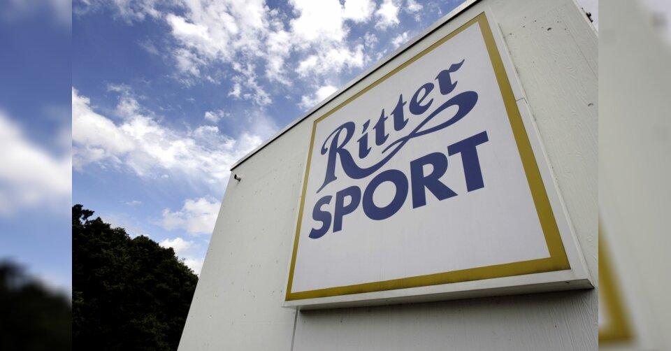 Ritter Sport verkauft Schokolade, die nicht so heißen darf