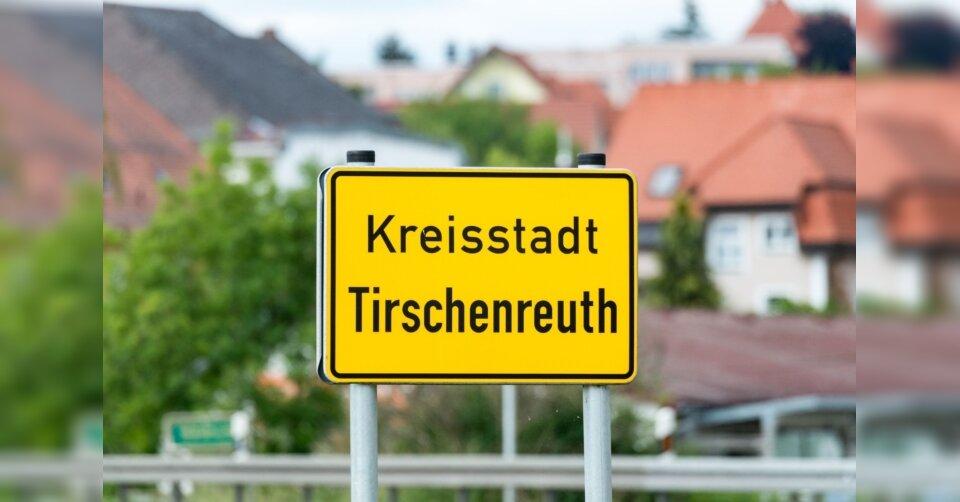 RKI meldet Inzidenz von Null für Tirschenreuth