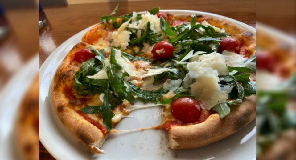 """Restaurant """"RO.MA"""" verwöhnt mit italienischen Spezialitäten – zum Abholen oder Liefern"""