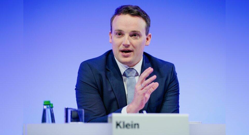 SAP und Bosch wollen Standard für digitale Industrie setzen
