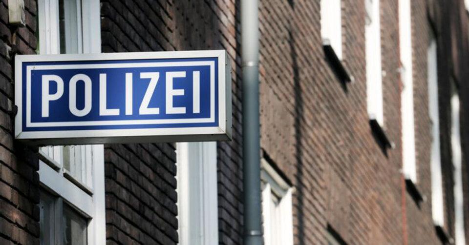Schweizer legen gefälschte Impfausweise in Apotheken vor