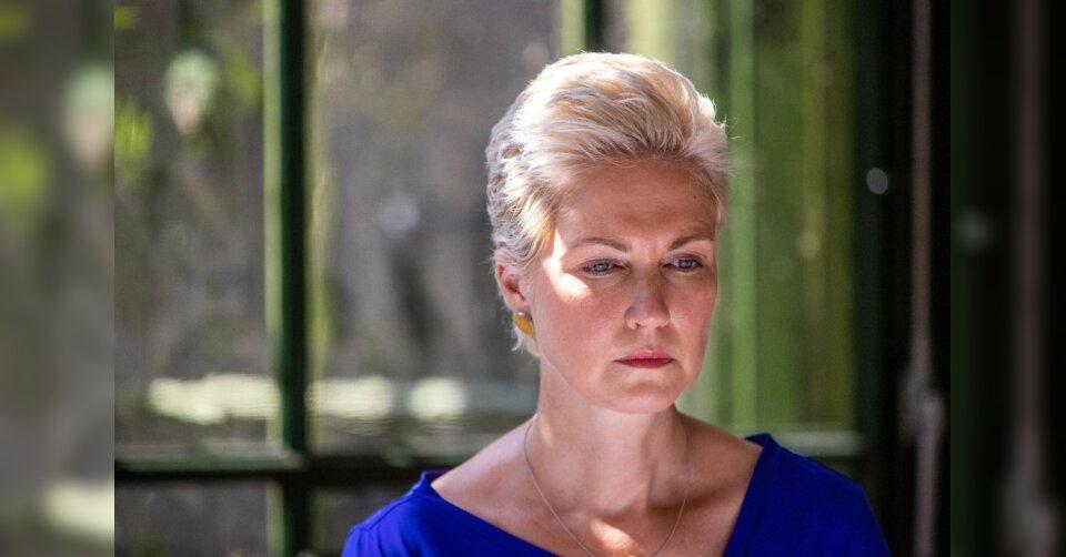 Schwesig reagiert auf Krebserkrankung von Frau Kretschmann