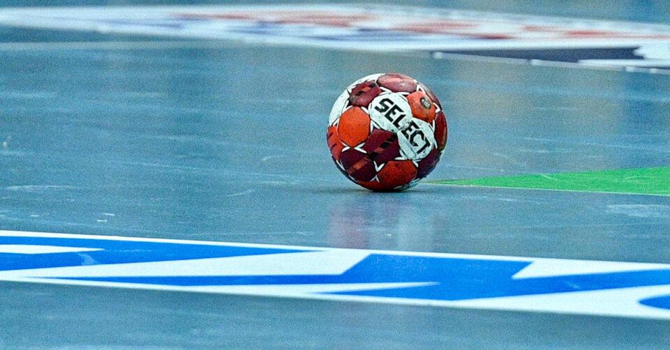 SGA-Handballerinnen liebäugeln mit dem zweiten Heimsieg