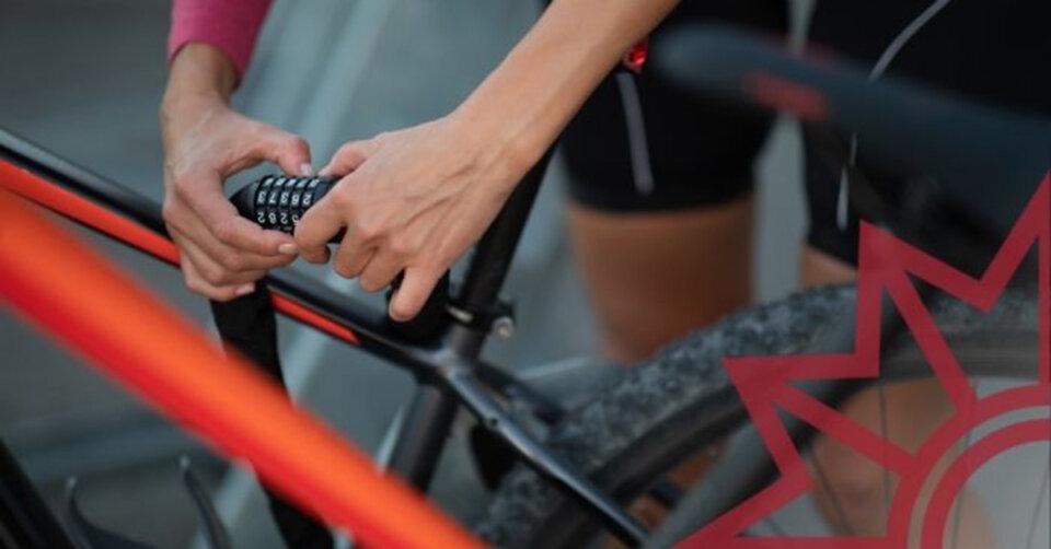 Sichere Fahrradschlösser finden: Den besten Diebstahl-Schutz bieten stabile Ketten-, Bügel- oder Faltschlösser