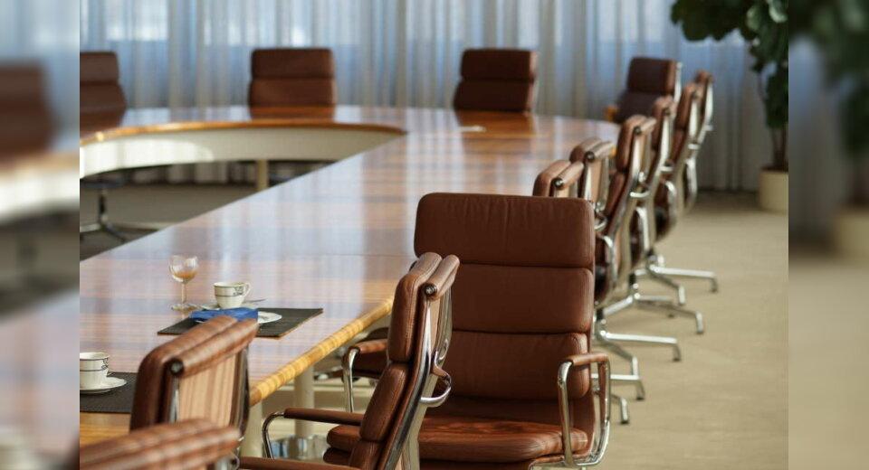 Gemeinderatsitzung ins Graf-Zeppelin-Haus verlegt