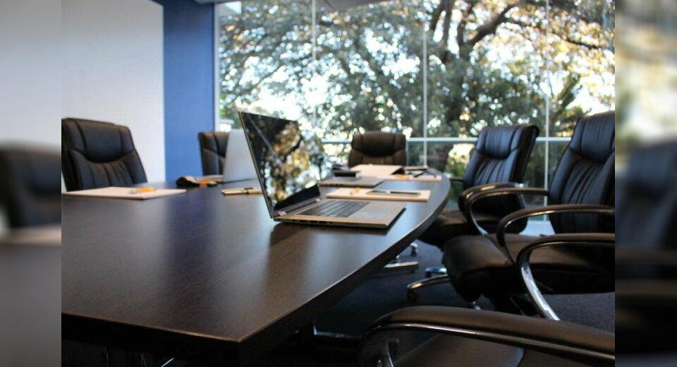 Verwaltungs- und Finanzausschuss tagt am Freitag, 9. Oktober 2020